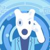 «Время жизни вкладки может быть почти бесконечным»: Тимофей Чаптыков о JS-разработке в ВКонтакте