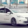 «Яндекс» показала свой беспилотный автомобиль