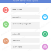 AnTuTu подтверждает характеристики смартфона Nokia 9