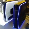 Основой игрового мини-ПК Zotac Mek служит процессор Intel Core i7-7700