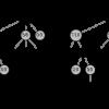 Поиск по дереву методом Монте-Карло и крестики-нолики