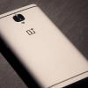 Смартфон OnePlus 5 будет компактнее предшественника и, возможно, тоньше большинства флагманских аппаратов на рынке