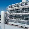 В Швейцарии запустили предприятие по очистке воздуха от углекислого газа