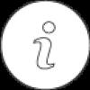 Электронная подпись в Битрикс24. Теория и опыт внедрения