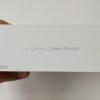 Смартфону OnePlus 5 приписывают аккумулятор меньшей емкости, чем у OnePlus 3T