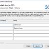 Выпуск бета-версии многолинейного TAPI драйвера для Terminal Services и анонс презентации 3CX v15.5