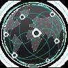Блокчейн + распределённое хранилище = Sia