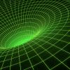 Спросите Итана: существуют ли разные типы пространства и времени?