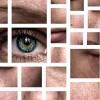 Удивительно простое кодирование лиц в мозге производят всего 205 нейронов