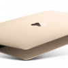 Apple обновила все актуальные модели ноутбуков, оснастив их CPU Intel Kaby Lake и более быстрыми SSD