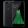 Oppo раскрыла большую часть характеристик смартфона R11 за несколько дней до анонса