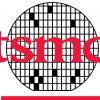TSMC приступит к производству памяти eMRAM и eRRAM в 2018 и 2019 годах соответственно