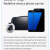 Браузер Samsung Internet Browser появился в Google Play Store
