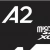 Контроллеры Silicon Motion SM2705EN и SM2707EN соответствуют спецификации SD 6.0 и скоростному классу A2