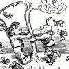 Почему не работает Tree Shaking и как с этим жить