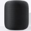 Apple WWDC 2017: «умная» колонка, переводы в мессенджере и браузер с защитой от слежки