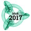 Дайджест продуктового дизайна, май 2017