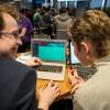 Машинное обучение и анализ данных: решаем практические задачи с победителями индустриального хакатона ЛК