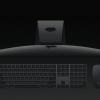 Моноблок iMac Pro получил несъёмную оперативную память и набор из клавиатуры и мышки, который нельзя будет купить отдельно
