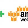 Awless — мощная альтернативная CLI-утилита для работы с сервисами AWS