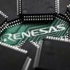 NEC и Hitachi намерены избавиться от части принадлежащих им акций Renesas Electronics