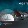 Polybius Bank: самое значительное событие года в мире криптовалют