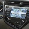 Toyota не намерена внедрять поддержку функций Android Auto и Apple CarPlay в свою новую автомобильную систему AGL