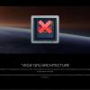 «Фото» кристалла GPU AMD Vega оказалось просто рекламным изображением, не имеющим отношения к реальности