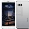 Изображение смартфона Meizu Pro 7 подтверждает наличие экрана на тыльной стороне