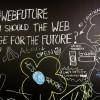 Будущее MDN — фокус на Web Docs
