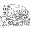 Экосистема: больше участников — больше прибыль! Зачем Skyeng открывает API
