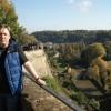 Интервью с Яковом Шуваевым про команду инженеров, мотивацию и собеседования