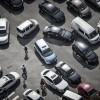 Роботакси могут сделать владение собственным автомобилем бессмысленным