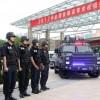 В Китае с хитростями поступающих в ВУЗы борются с помощью металлоискателей, дронов и «глушилок» радиосигналов