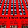 Зачем хакеры воруют торговые алгоритмы хедж-фондов и HFT-компаний