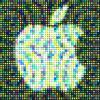 Apple может начать использовать дисплеи micro-LED в носимых электронных устройствах уже в будущем году