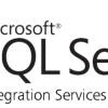 SQL Server Integration Services (SSIS) для начинающих – часть 1