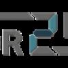 XoruX — бесплатный мониторинг виртуальной инфраструктуры, систем хранения и передачи данных