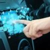 Аналитики Fuji Keizai ожидают, что более 90% автомобилей, выпущенных в 2035 году, будут подключены к Сети