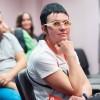 «Если вы хотите, чтобы ваши баги исправили, пишите наиболее аккуратные тест-кейсы» — Света Смирнова о поиске багов MySQL