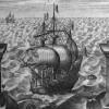 История реле: дальнописец