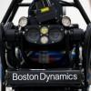 Владелец ARM покупает Boston Dynamics