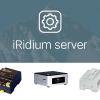 Выбираем iRidium server для умного дома: аппаратные контроллеры