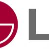 LG открыла центры, которые занимаются искусственным интеллектом и робототехникой