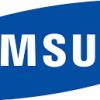 Samsung поможет медицине Мексики, чтобы усилить свои позиции в регионе
