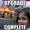 Теория и практика unattended upgrades в Ubuntu