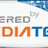 MediaTek выпустила SoC MT5597 для телевизоров с поддержкой Dolby Vision и Hybrid Log Gamma