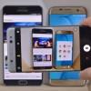Европейский вариант смартфона Samsung Galaxy Note7R прошел сертификацию FCC