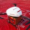 Магазин JD.com начал полностью автоматическую доставку товаров с использованием дронов