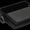 Продажи PS4 превысили 60 млн единиц, консоль может улучшить результат PS2